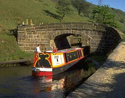 Barge Holidays, Canal Barge Holidays, Barge Hire, UK barge hire