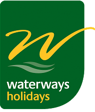 Waterways Holidays News - Waterways Holidays Boat Hire and Boating Holidays