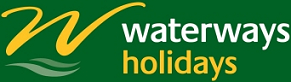 Waterways Holidays Logo