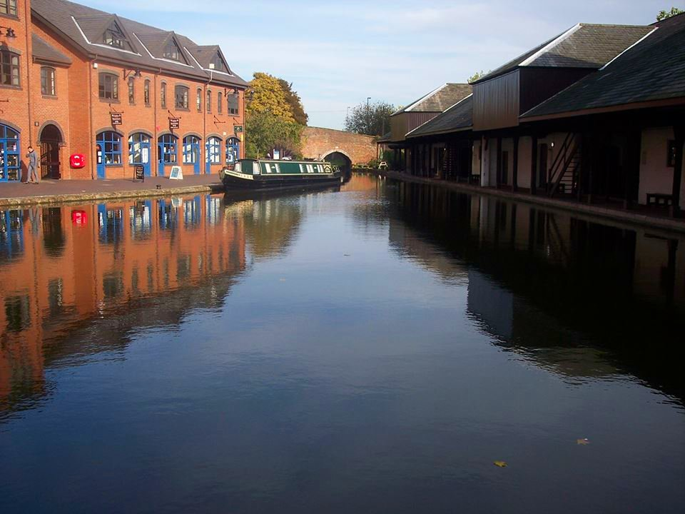 coventry-basin