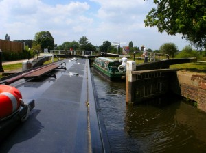 droitwich-canals