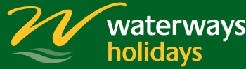 Waterways Holidays boating holidays and boat hire, canals and Norfolk Broads