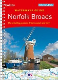 Norfolk Broads Guide